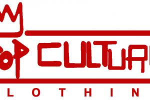 popcultureclothing