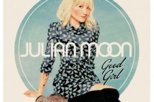 JuliaMoon