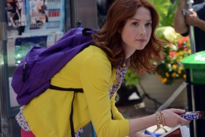rs_560x415-140822081637-1024.Ellie-Kemper-Unbreakable-Kimmy-SChmidt.jl.082214_copy