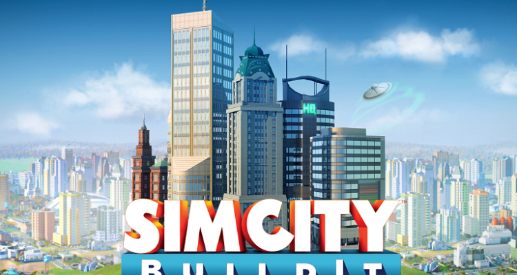 simcity-buildit-cheats-and-hack-get-unlimited-simoleons-simcash-upgrades-ios