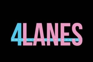 4 Lanes
