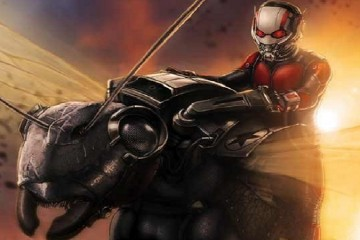 Antman Feature Photo