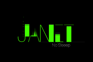 Janet-Jackson-No-Sleep-2015-1500x1500