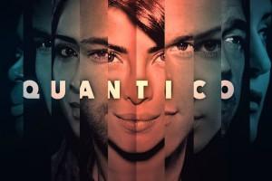 Quantico 1 resize