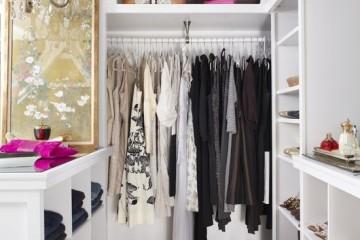 shop-your-closet-toronto-style-coach