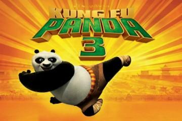 K Fu Pand 3 1 change