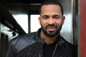 MikeEpps_1