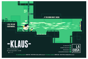 Klaus-postcard02