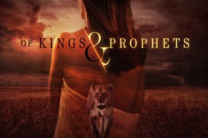 Of_Kings_And_Prophets_ABC