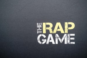 "Private Screening Of Lifetime's ""The Rap Game"" In Atlanta Hosted By Executive Producer Jermaine Dupri"