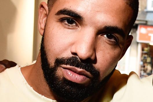 29-Drake.w529.h352
