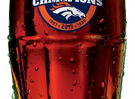 46871_Broncos_8oz_glass_Bottle