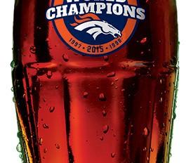 46871_Broncos_8oz_glass_Bottle
