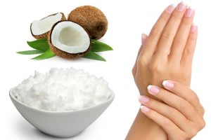Benefits-of-Coconut-Oil-for-Skin