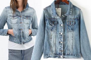 denim-jacket-2016