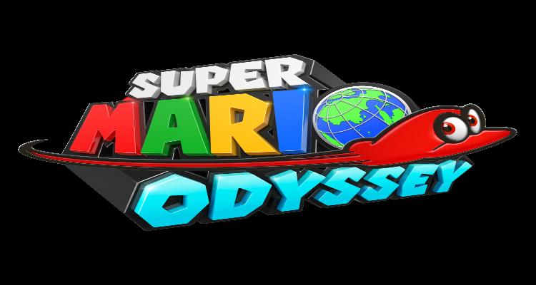 super mario odyssey, video game, series, action, platformer, coming soon, nintendo switch, nintendo