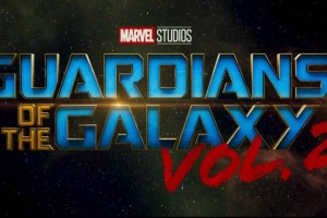 guardians of the galaxy vol.2, sequel, marvel, coming soon, tv spot, james gunn, walt disney pictures