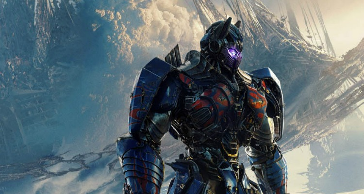 the last knight, transformers, action, science fiction, coming soon, sequel, tv spot, paramount pictures