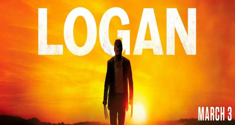 logan, sequel, spin off, coming soon, tv spot, 20th century fox
