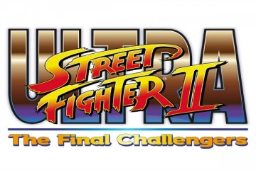 ultra street fighter 2, the final challengers, video game, spin off, coming soon, nintendo switch, fighting, nintendo