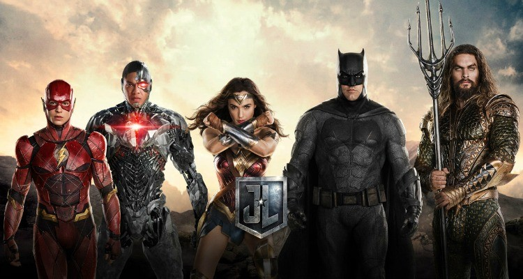 justice league, dc comics, coming soon, superhero, review, ratpac entertainment, warner bros pictures