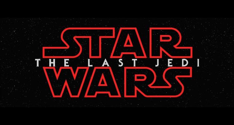 the last jedi, star wars, sequel, teaser, review, science fiction, walt disney pictures