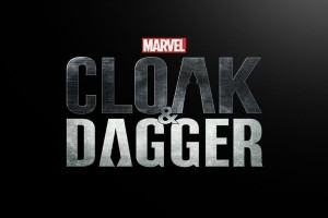 cloak and dagger, tv show, coming soon, superhero, review, teaser, freeform