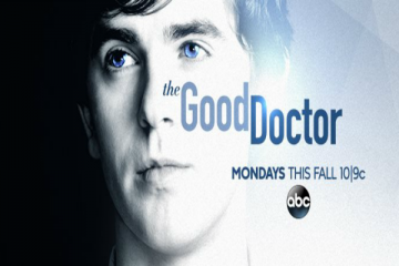 the good doctor, tv show, coming soon, drama, trailer, review, abc