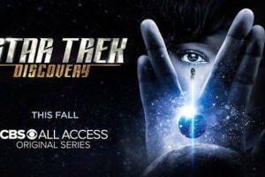 star trek discovery, tv show, science fiction, spin off, coming soon, trailer, review, cbs