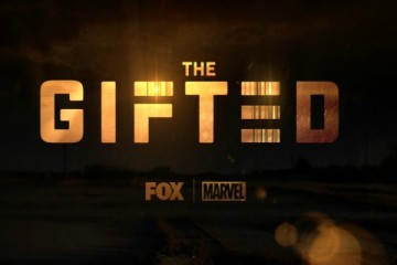 the gifted, tv show, coming soon, science fiction, action, adventure, trailer, review, fox