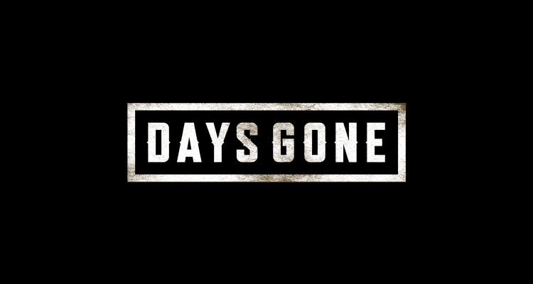 days gone, video game, action, adventure, survival, horror, e3 2017, playstation 4, bend studio