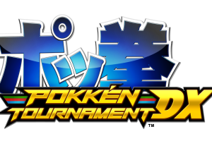 pokken tournament dx, video game, sequel, e3 2017, fighting, coming soon, nintendo switch, nintendo