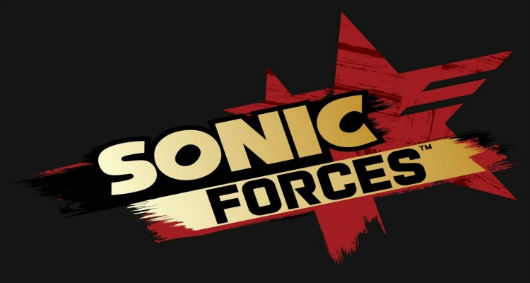 sonic forces, video game, sequel, action, demo, nintendo switch, coming soon, sega