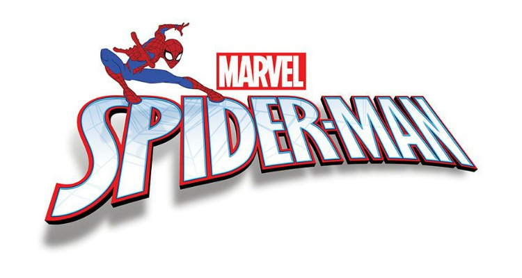 marvel's spider-man, tv show, cartoon, action, adventure, superhero, coming soon, review, disney xd