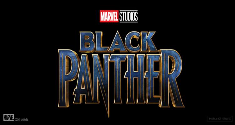 black panther, superhero, marvel, marvel comics, coming soon, teaser, review, walt disney pictures
