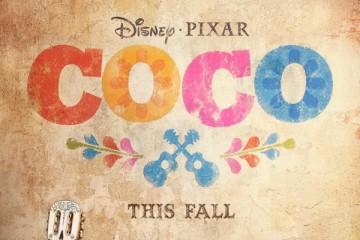 coco, animated, comedy, drama, adventure, coming soon, trailer, pixar animation studios, walt disney pictures