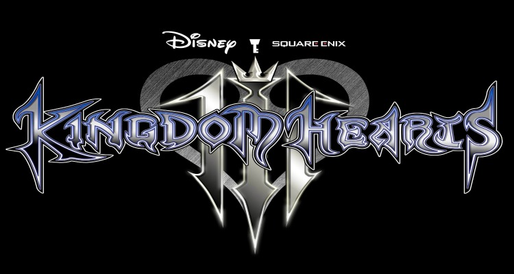kingdom hearts 3, video game, sequel, coming soon, trailer, review, disney, square enix