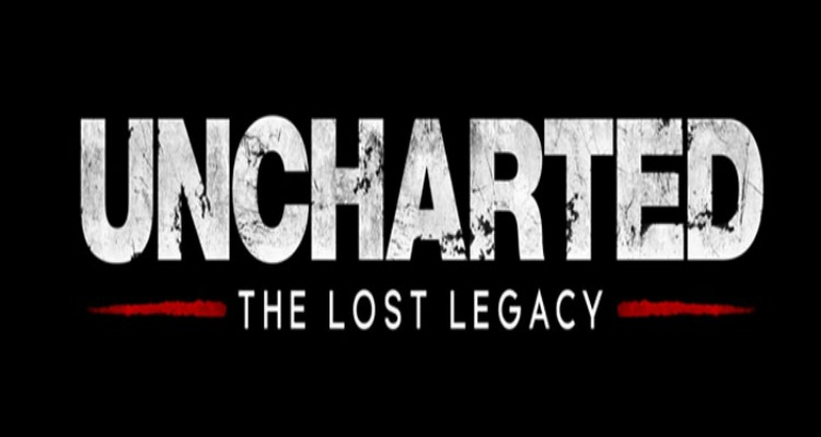 uncharted the lost legacy, video game, action, adventure, shooter, e3 2017, gameplay, playstation