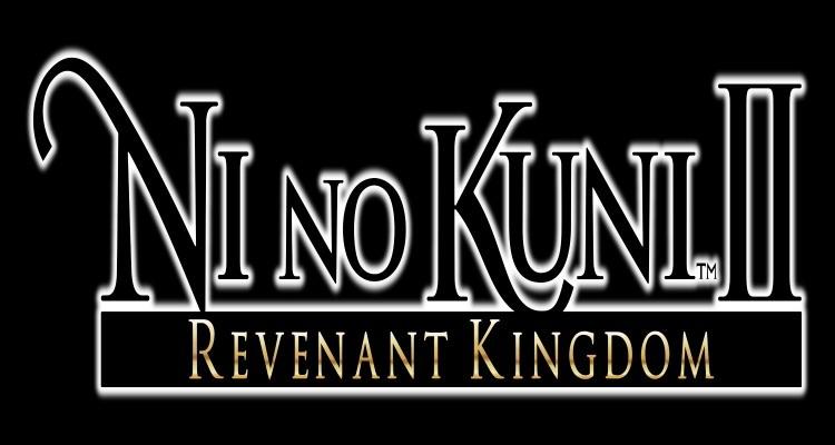 (c) Bandai Namco