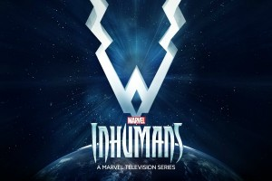 marvels inhumans, tv show, coming soon, action, adventure, science fiction, drama, superhero, review, abc