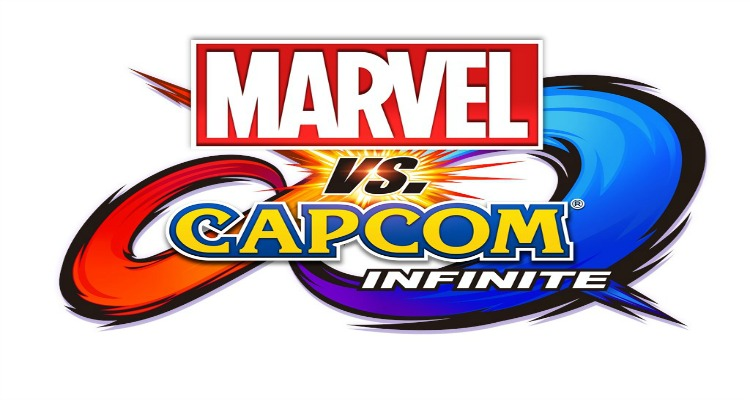 marvel vs. capcom infinite, video game, action, fighting, e3 2017, review, playstation 4, xbox one, capcom
