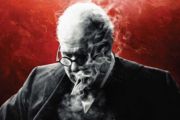 darkest-hour-poster-2-header
