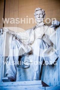 _watermark_abraham_lincoln_statue_lincoln_memorial