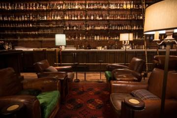 whiskeylibraryportland