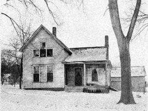 axmurderhouse