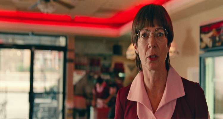 I Tonya, sports, biographical, black comedy, margot robbie, sebastian stan, trailer, review, neon