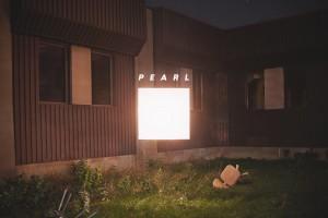 Pearl_Final_low