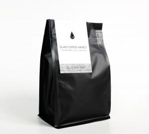 Side Bag Render