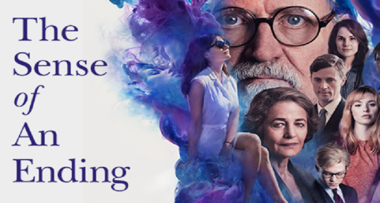 sense of an ending, mystery, drama, Jim Broadbent, worst films, top ten, 2017, lionsgate