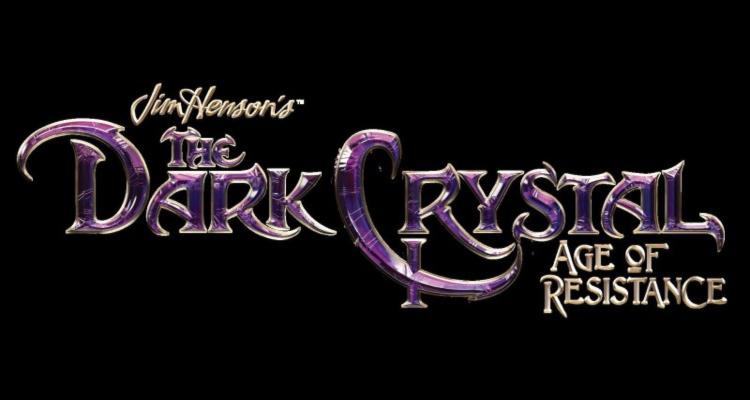 age of resistance, dark crystal, tv show, prequel, fantasy, sneak peek, comic con, trailer, netflix